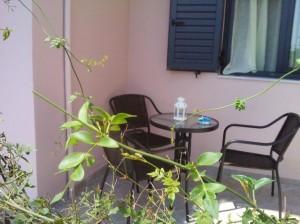 parga-2bedroom-apartments01