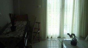 parga-2bedroom-apartments04
