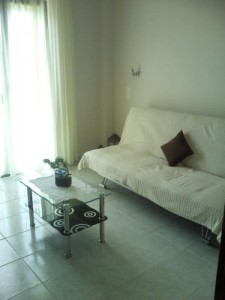 parga-2bedroom-apartments10