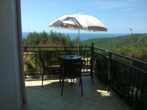parga-2bedroom-apartments15