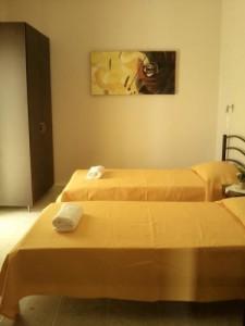 parga-2bedroom-apartments16