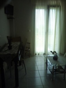 parga-2bedroom-apartments18