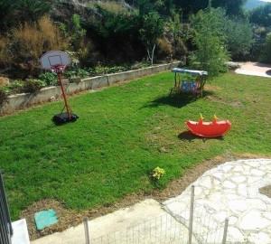 parga-sunnysea-apartments04