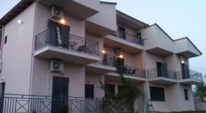 parga-sunnysea-apartments06