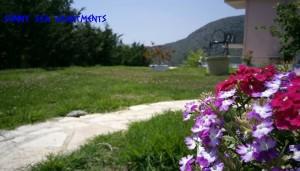 parga-sunnysea-apartments13