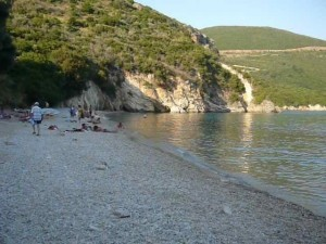 parga-sunnysea-apartments22